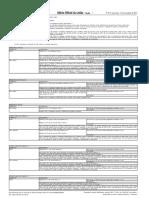 Anvisa_Rotulos.pdf