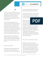 apostila3-como-estudar.pdf