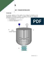 LAB_1_tk_reaccion.pdf