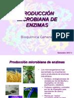 Purificación de proteínas2016