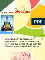 Reflexoterapia Listo[1]
