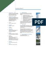 XCEL training AE N1 Lima AGOSTO 2015.pdf