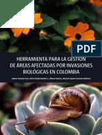 herramienta_gestion_invasionesF