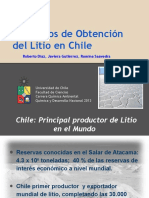 217052909-Procesos-de-obtencion-del-Litio-en-Chile.pptx