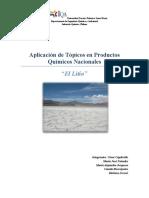 62460601-LITIO-Producto-Quimico-Nacional.docx