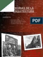 CLASE XIII TEORIAS FORMULADAS EN ITALIA.ppt