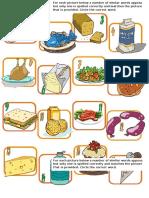 food-spelling.docx