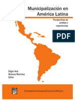 municipalizacion.pdf