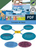 3- Generalidades de Salud Publica