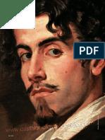 Bécquer, enamorado - clio historia - Nº173.pdf