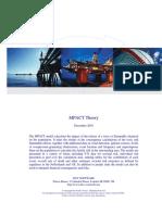 mpact_theory.desbloqueado.pdf