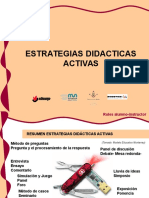 tecnicasdidacticasactivas-100429160034-phpapp01