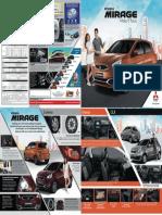 MMPC Mirage Brochure 2016 2