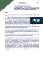 Aulas+Sucessões+-+Rafael+Menezes.doc