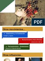 Surrealismo.pdf
