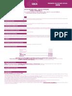 20160913_173559_8_tecnologia_2_pe2015_tri4-16 (1).pdf