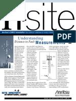 UnderstandingDistance-to-FaultMeasurements.pdf