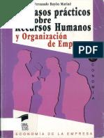 50-Casos-Practicos.pdf
