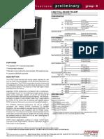 KF850zR_SPECS_rev1.pdf