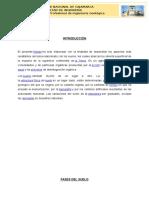 Práctica Nº 01-Diagrama de Fases Del Suelo
