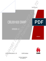 08. Obu091600 - Snmp Para Bms.ppt