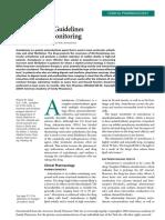 amiodaron guideline.pdf