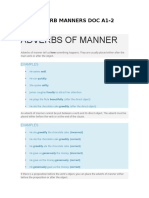 Adverb Manners Doc a1-2