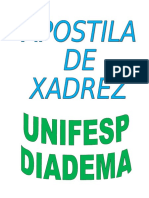 Apostila Xadrez Unifesp (1)