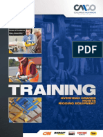 CMCO Training Brochure