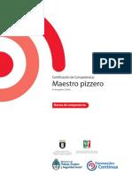 Maestro Piz Zero