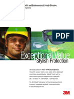 3m Virtua AP Protective Eyewear and Protective Sun Glasses.pd