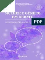 livro edufes mulher e genero em debate.pdf