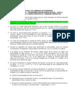 ProblemasFE_FC._2015_2doc