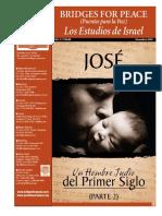 Jose Hombre Judi o 2