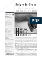 HEREJIASHERIDASYHOLOCAUSTO.pdf