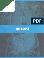 PAPDI 49-56 Nutrisi.pdf