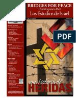 UNAHISTORIADEHERIDAS.pdf