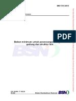 Standar Pembebanan (SNI 1727-2013).pdf