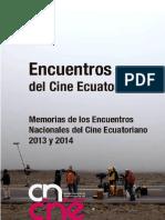 40813.Libro Encuentros Cine
