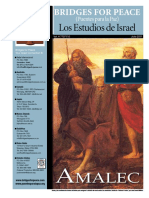 AMALEC.pdf