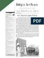 UNSANTUARIOVIVO.pdf