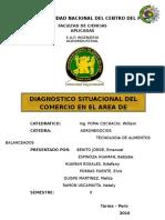 INFORME DE ALIMENTOS BALANCEADOS.docx