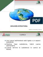 Cuencas_Tema4_UNP1