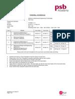 PTDMET 117_OS (1) (1)