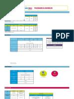 SmartBro Enterprise Packages EXTERNAL (UPDATED)