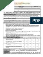 ECS231 Project Study 1 3March2016