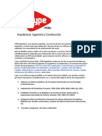 CYPE Ingenieros Presentacion Para Email Corporativo.