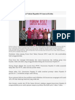 Indonesia Siap Produksi Vaksin Hepatitis B Generasi Kedua.docx