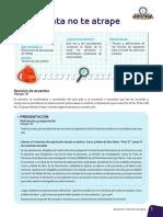 ATI3-S14- QUE LQ TRATA NO TE ATRAPE.pdf