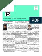 PVPD Spring 2016 Newsletter_ver4